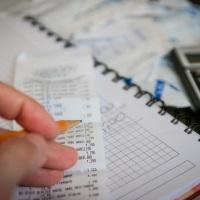 Daňově uznatelné náklady