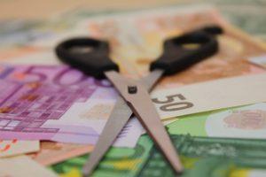 Oddlužení osob podle insolvenčního zákona: podmínky osobního bankrotu