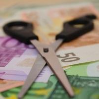 Zdanění mzdy