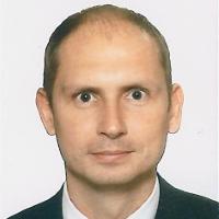 Ing. Christian Žmolík
