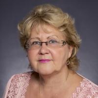 Ing. Jana Ledvinková specialistka na DPH