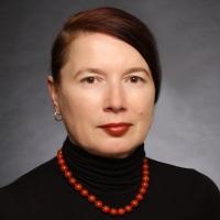 Ing. Lenka Kruntorádová MBA daňová poradkyně