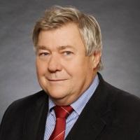 Ing. Ota Paikert specialista na DPH
