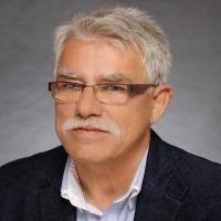 JUDr. Svatopluk Galočík specialista na DPH