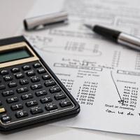 Komplikované účetní případy