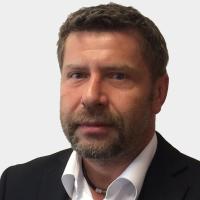 Marek Reinoha specialista na DPH a zahraniční obchod