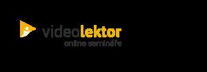 blog.videolektor.cz
