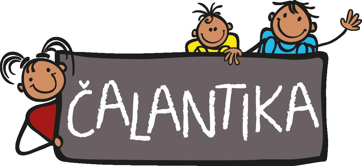 vzdělávací centrum Čalantika
