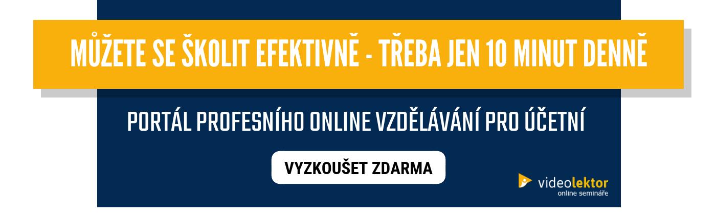 Výběrová řízení online